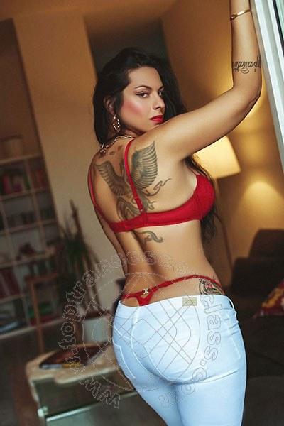 Valentina Romero  SONDRIO 3881080723