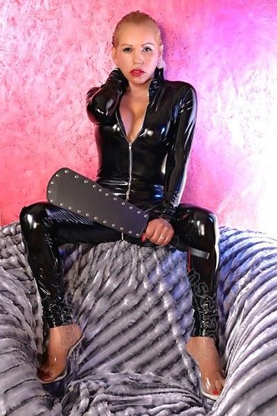 Lady Silvia Trans  GIUSSANO 3273974341